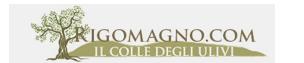 Rigomagno.com - Il Colle degli Ulivi Tuscany